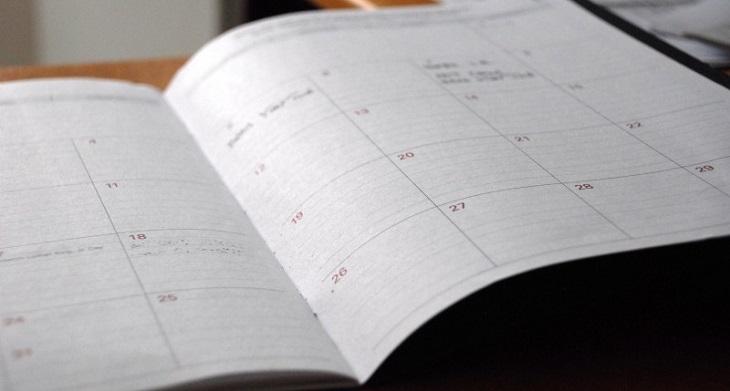 book-pages-planner-calendar.jpg