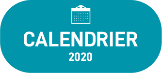 calendrier formations courtes 2020