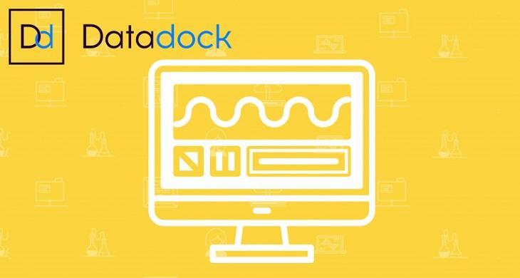datadock2.jpg