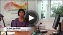 Témoignage vidéo sur la filière IMT