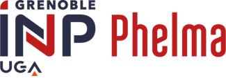 phelma