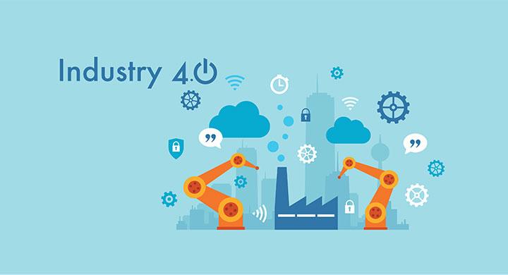 Industry_4.0carrousel-fc.jpg