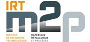 Logo_IRT