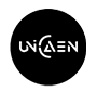 logo_université_caen