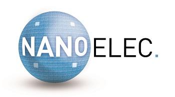 nanoelec_logo_hd.jpg