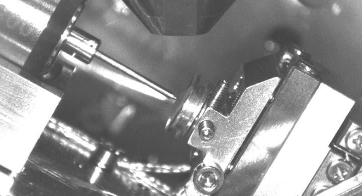 Nanoindenteur-dans-MEB-720x390.jpg
