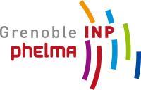 Logo Phelma