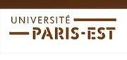 université_paris_est